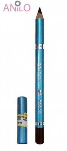 مداد چشم آبی بل مدل Original
