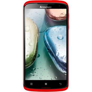 گوشی لنوو S820 | ظرفیت 4 گیگابایت
