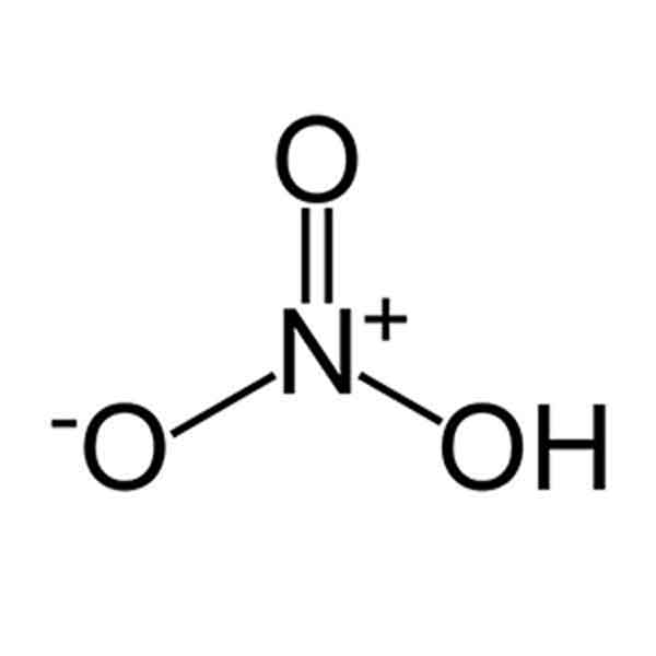 تصویر اسید نیتریک-55%