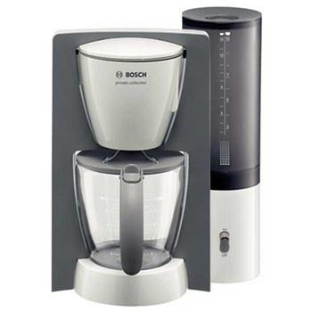 تصویر قهوه ساز بوش مدل TKA6001V Bosch TKA6001V Coffee Maker