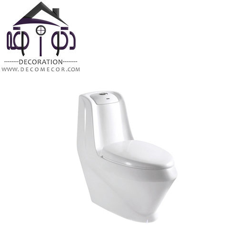توالت فرنگی کد 3363 یاتو | toilet 3363 yato