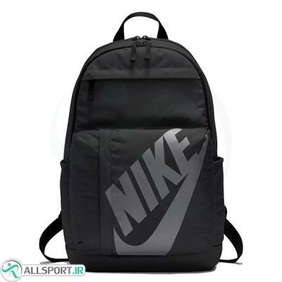 کوله پشتی نایک Nike Backpack BA5381-010