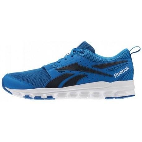 کفش پیاده روی مردانه ریبوک مدل HEXAFFECT SPORT