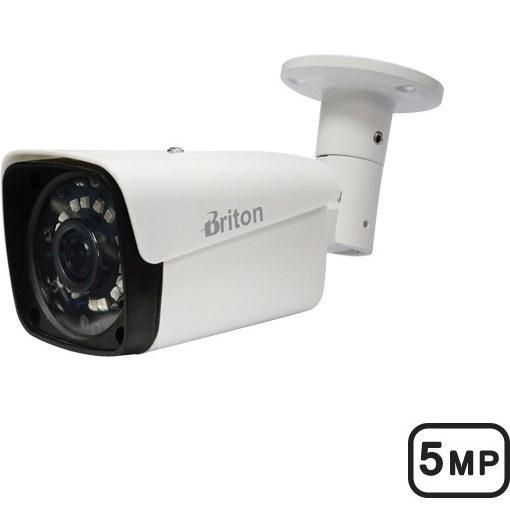 تصویر دوربین بولت تحت شبکه برایتون مدل IPC7L552B15-I