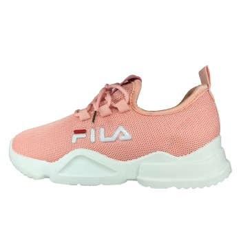 کفش مخصوص پیاده روی زنانه مدل B449 رنگ صورتی |
