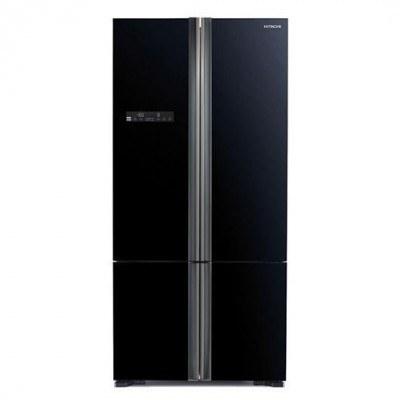 یخچال هیتاچی HITACHI Refrigerator R-WB800
