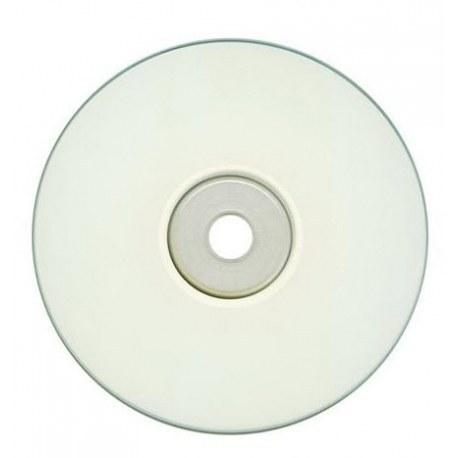عکس دیسک بلوری 25 گیگابایت پرینتیبل T-Gate  دیسک-بلوری-25-گیگابایت-پرینتیبل-t-gate
