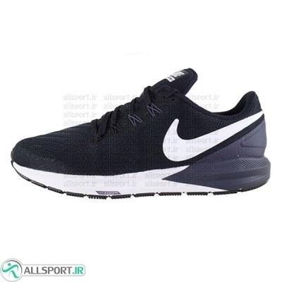 کتانی رانینگ زنانه نایک ایر زوم Nike Air Zoom Structure 22 AA1640-002