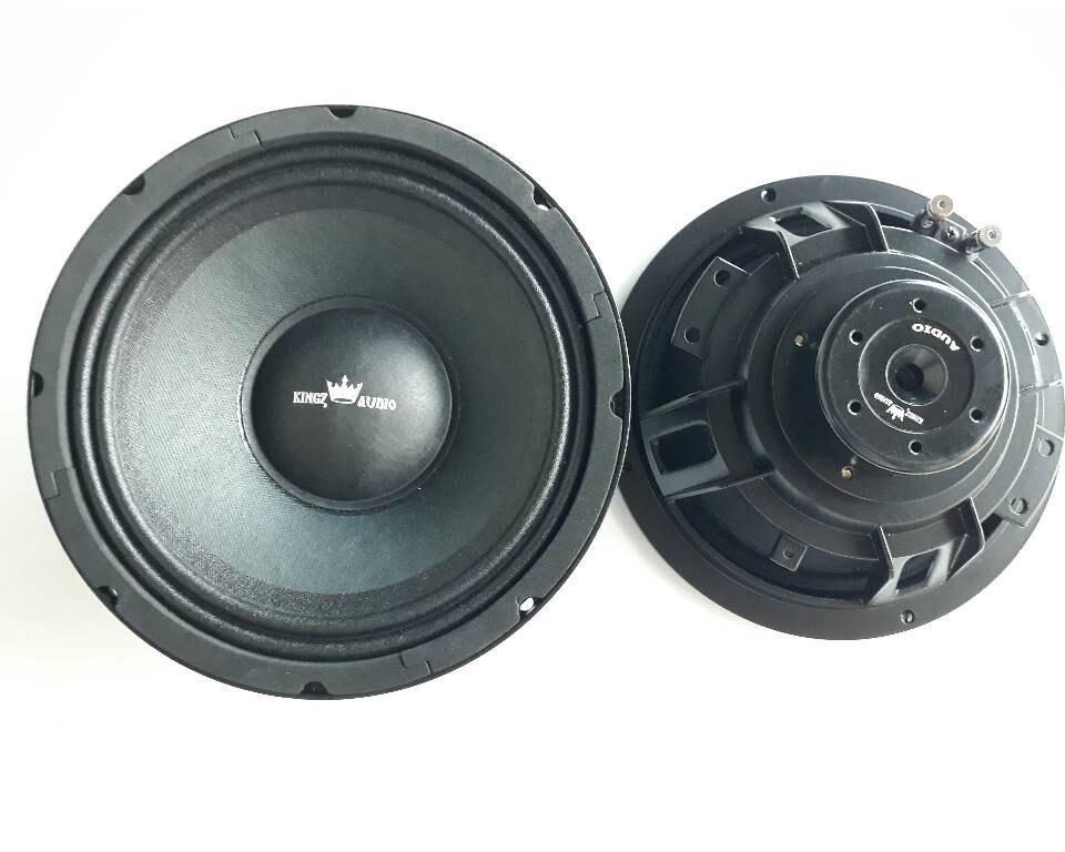 عکس میدرنج نئودیوم kingz audio  میدرنج-نیودیوم-kingz-audio