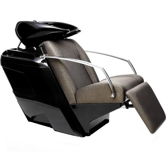 صندلی سرشور آرایشگاهی سیندارلا مدل EXTENSO  