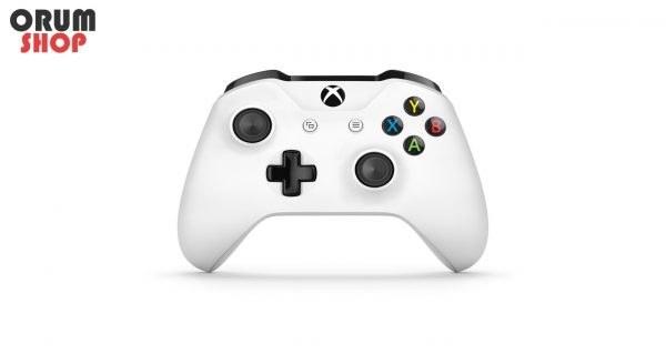 خرید کنترلر Xbox One - نسخه  Recon Tech