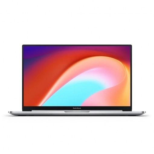 xiaomi RedmiBook 14 II Core i5 1035G1 - 8GB - 512GB SSD - 2GB (MX350) Laptop