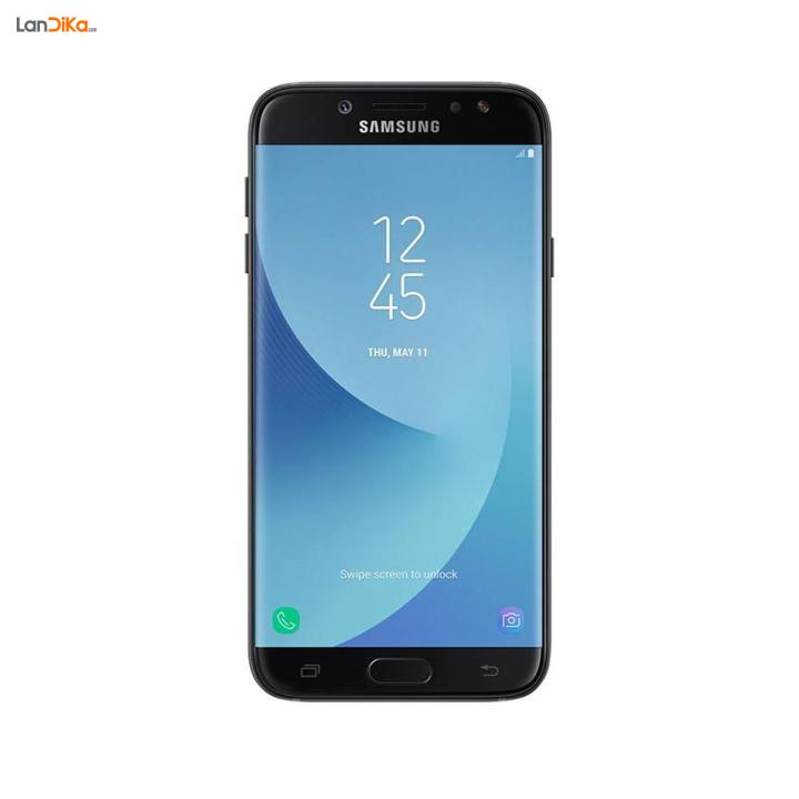 img گوشی سامسونگ گلکسی J7 Pro | ظرفیت 64 گیگابایت Samsung Galaxy J7 Pro | 64GB