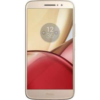 Motorola Moto M | 32GB | گوشی موتورولا موتو ام | ظرفیت 32 گیگابایت
