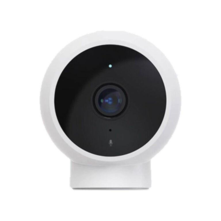 تصویر دوربین هوشمند شیائومی مدل MJSXJ02HL Global