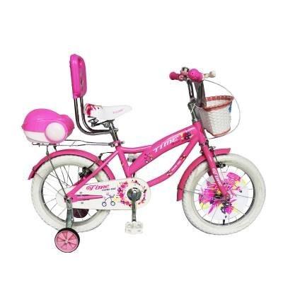 دوچرخه کودک تایم مدل JULIA سایز 16