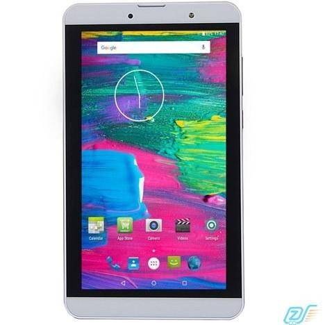 تبلت آی لایف آی تل مدل K4700 دو سیم کارت ظرفیت 16 گیگابایت | i Life ITELL K4700 Dual SIM Tablet 16GB