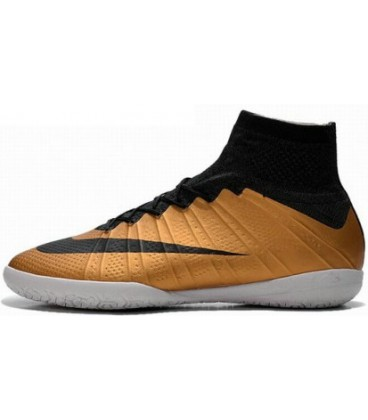 کفش فوتسال نایک مرکوریال پرکسیمو Nike mercurialx proximo 718774-206