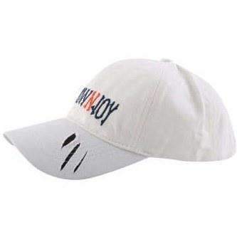 کلاه کپ مردانه مدل PJ-427