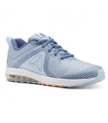 کفش پیاده روی زنانه ریبوک Reebok Jet Dashride 6.0 Cn5451