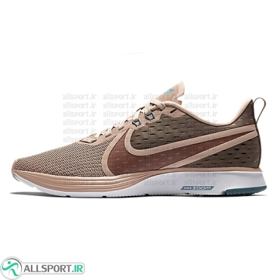 کتانی رانینگ زنانه نایک Nike Zoom Strike 2 AO1913 201