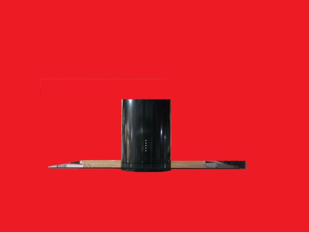 عکس هود پازتیو مدل ژوپیتر مشکی شیشه مربع  هود-پازتیو-مدل-ژوپیتر-مشکی-شیشه-مربع