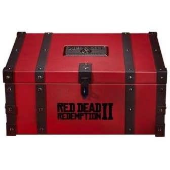 بازی فکری   مدل Red Dead Redemption 2 کد 2019 |