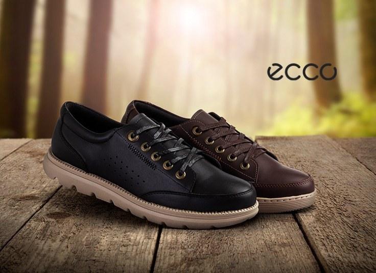 کفش اسنیکرز مردانه Timberland