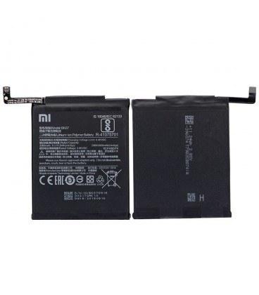 تصویر باتری اصلی شیائومی Xiaomi Redmi 6A ا Battery Xiaomi Redmi 6A - BN37 Battery Xiaomi Redmi 6A - BN37