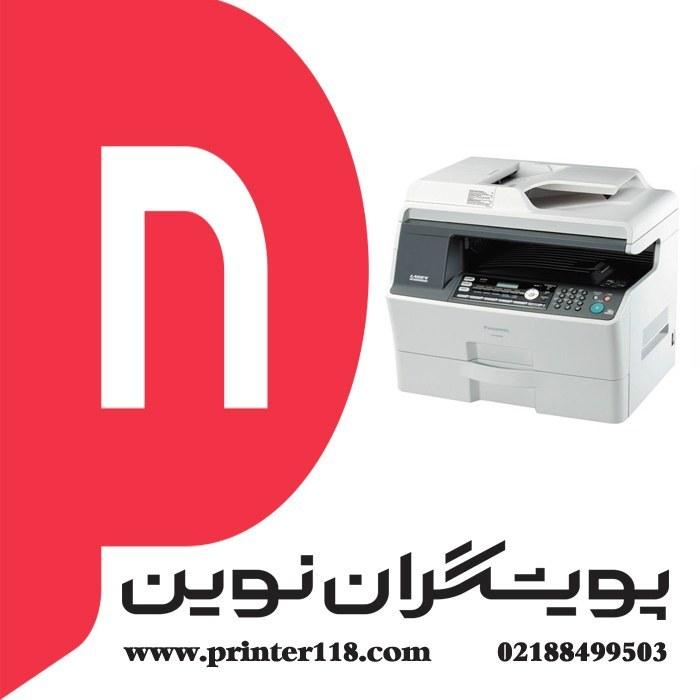 تصویر چندکاره PANASONIC MB3020CX Panasonic KX-MB3020CX FAX PRINTER 4 IN 1