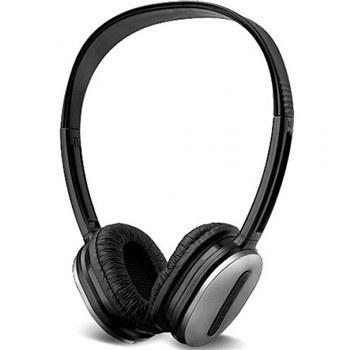 عکس هدست بيسيم رپو مدل H1030 Rapoo H1030 Wireless Stereo Headset هدست-بی-سیم-رپو-مدل-h1030