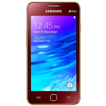 عکس گوشي موبايل سامسونگ مدل Z1 دو سيم کارت Samsung Z1 Dual SIM Mobile Phone گوشی-موبایل-سامسونگ-مدل-z1-دو-سیم-کارت