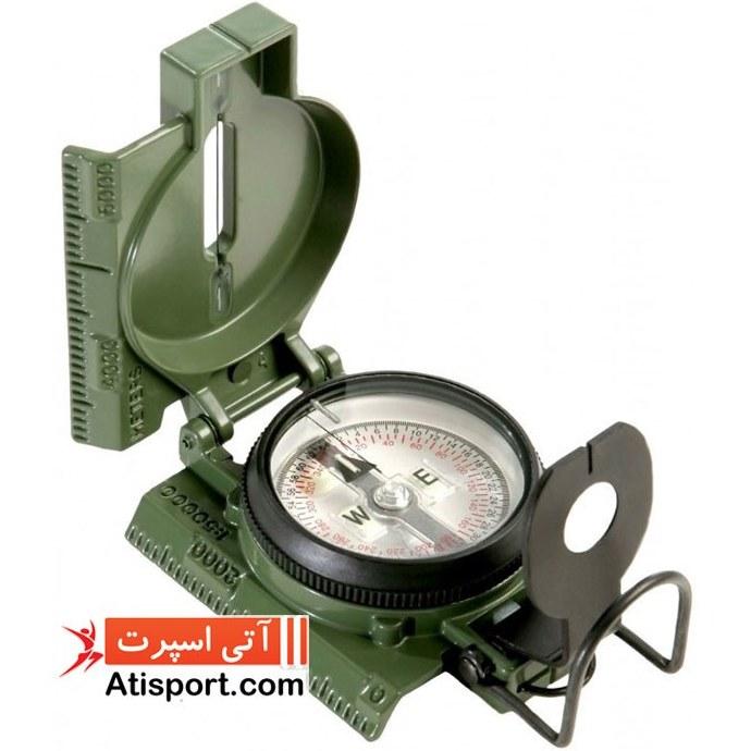 تصویر قطب نما مدل Army M1