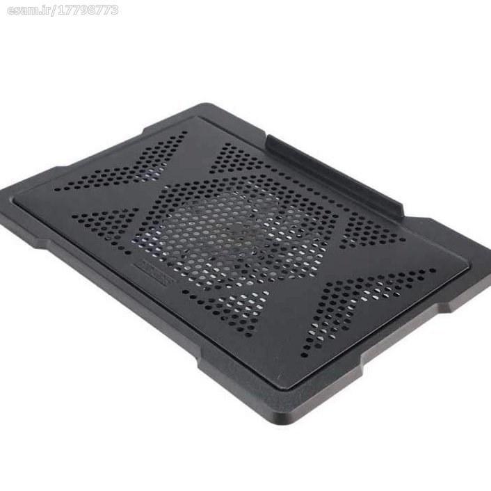 عکس SADATA SCP-S2 Coolpad پایه خنک کننده سادیتا مدل SCP-S2 sadata-scp-s2-coolpad