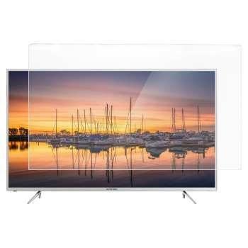 عکس محافظ صفحه تلویزیون اس اچ  مدل S_60 مناسب برای تلویزیون 60 اینچ SH S_60 TV Screen Protector For 60 Inch Tv محافظ-صفحه-تلویزیون-اس-اچ-مدل-s_60-مناسب-برای-تلویزیون-60-اینچ