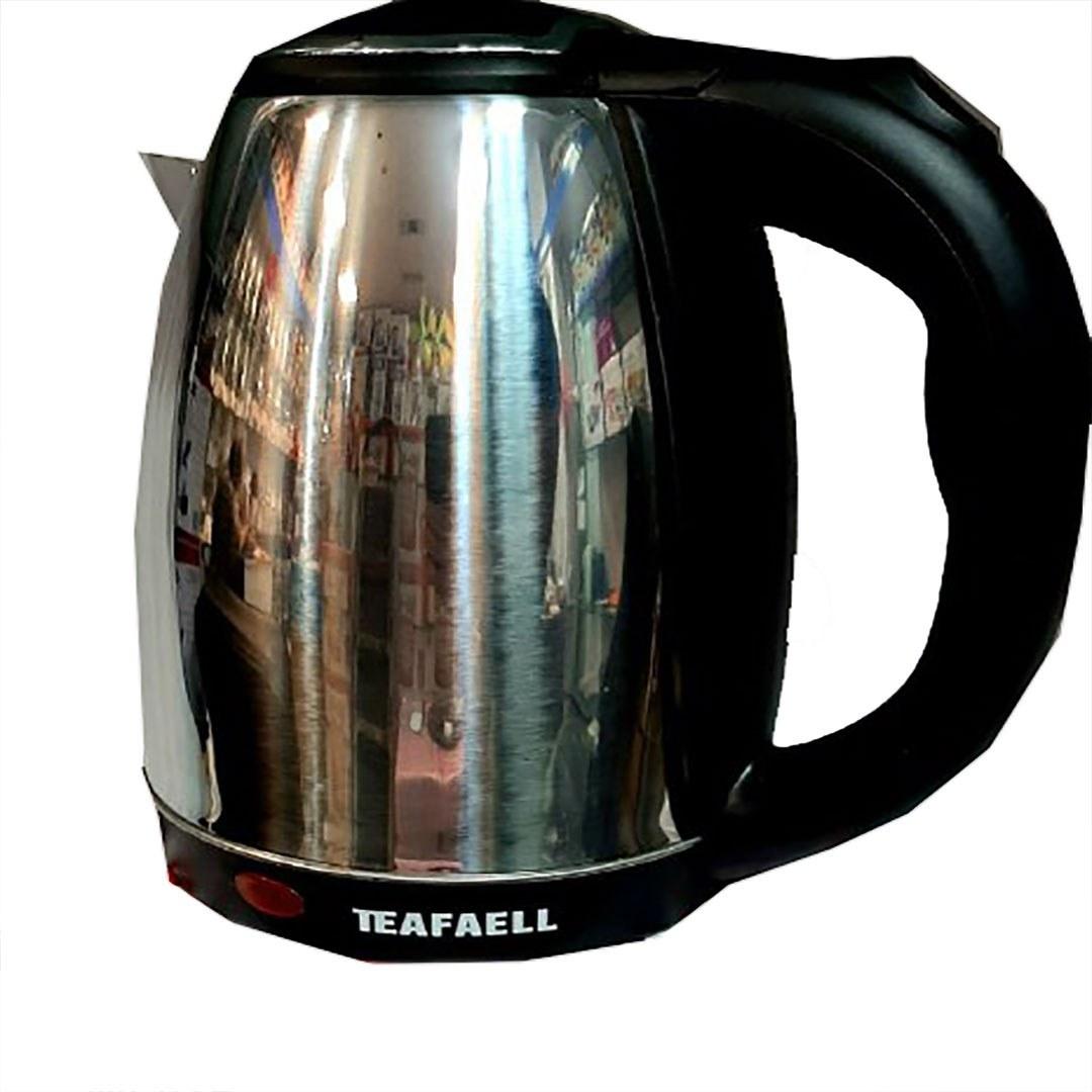 main images چایساز تفال Tea Maker