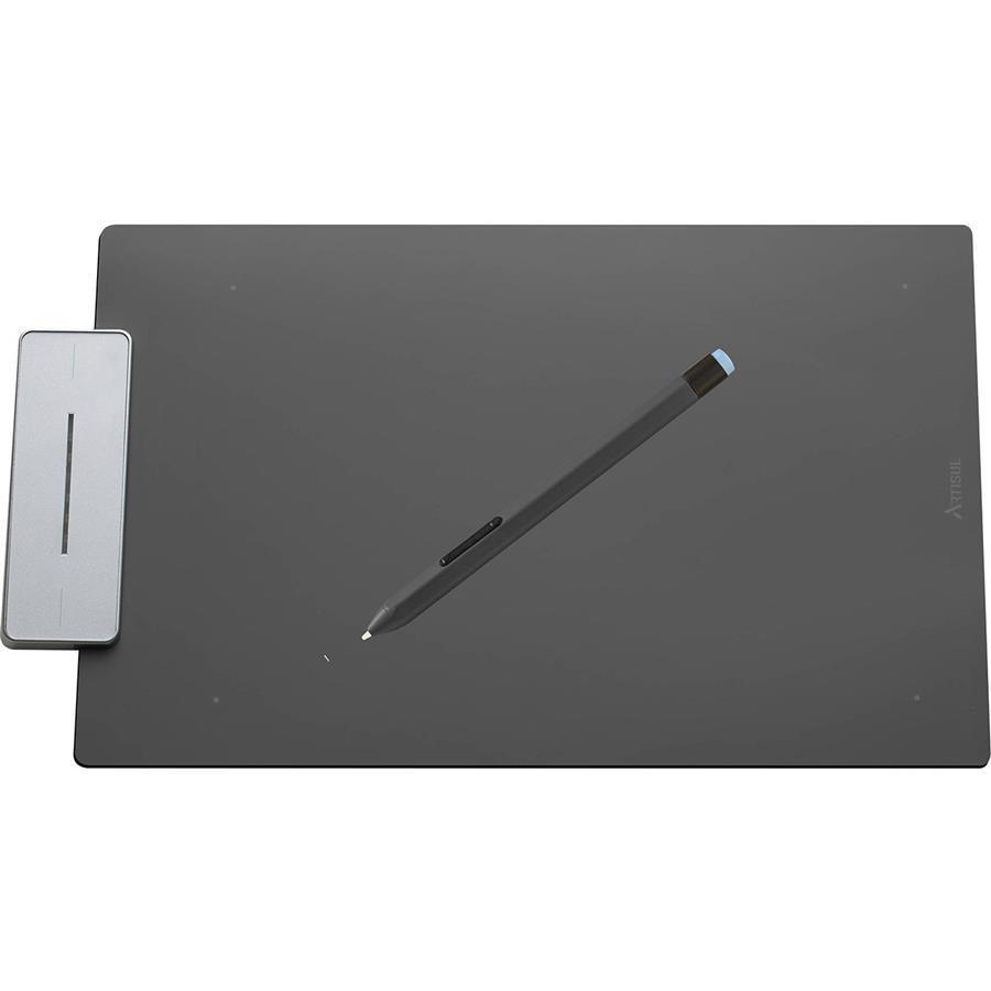 قلم نوري آرتيسول مدل Artisul Pencil سايز متوسط