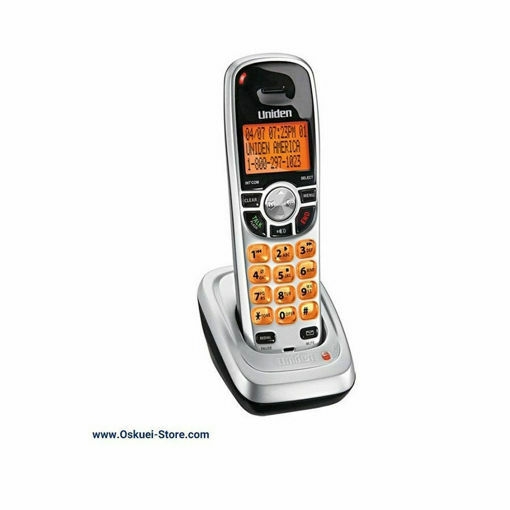 گوشی تک یونیدن مدل AS116