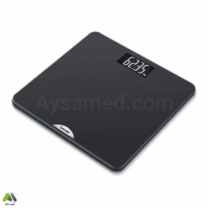main images ترازو دیجیتال بیورر PS240 Beurer PS240 Digital Scale