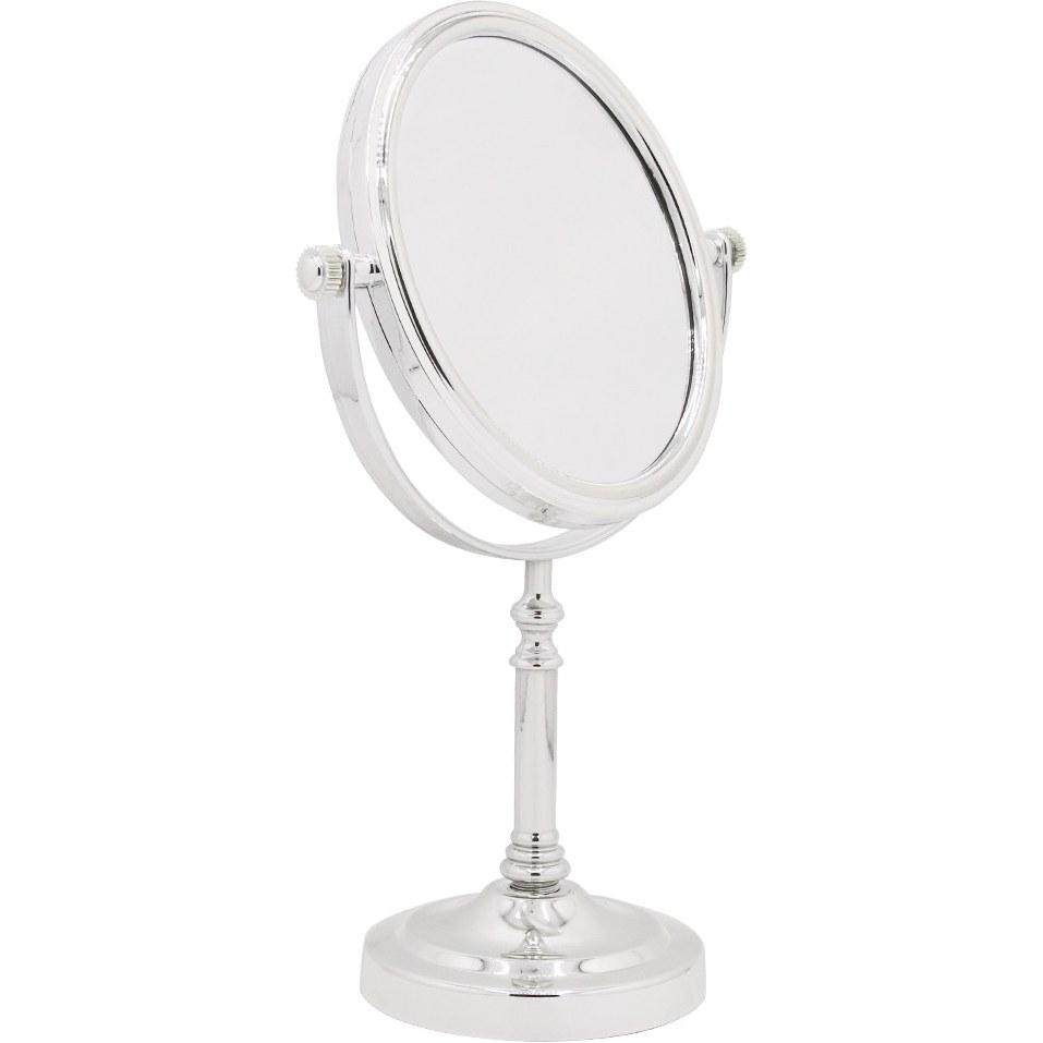 main images آینه رومیزی Vergen مدل OM-101 Vergen Table Mirror OM-101