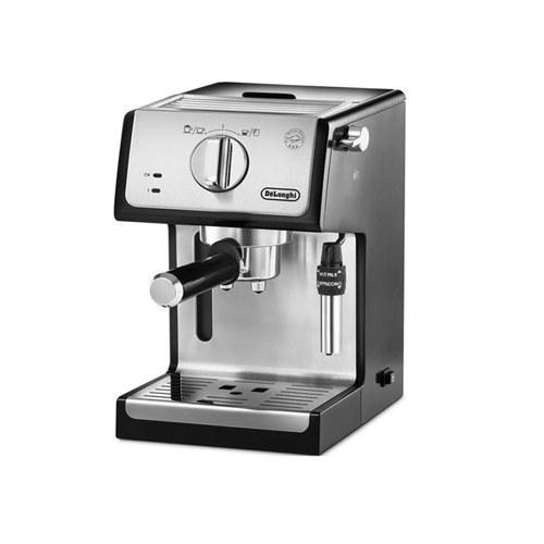عکس اسپرسوساز دلونگی مدل ECP35.31 Delonghi ECP35.31 Espresso Maker اسپرسوساز-دلونگی-مدل-ecp3531