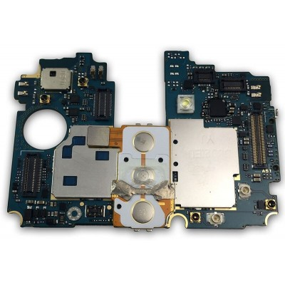 تصویر Motherboard LG G2