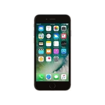 عکس گوشی اپل آیفون 7 | ظرفیت 64 گیگابایت Apple iPhone 7 2GB 64GB Single Sim Mobile Phone گوشی-اپل-ایفون-7-ظرفیت-64-گیگابایت
