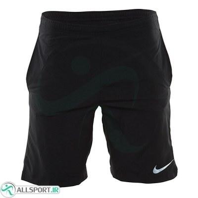 شورت ورزشی مردانه نایک Nike Flex Challenger 9 In 898890-010
