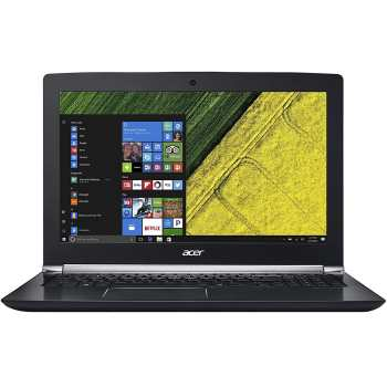 Acer Aspire Nitro VN7-593G | 15 inch | Core i7 | 16GB | 1TB | 6GB | لپ تاپ ۱۵ اینچ ایسر Aspire Nitro VN7-593G