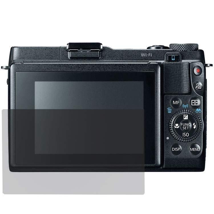 محافظ صفحه LCD Screen Protector for G1Xll