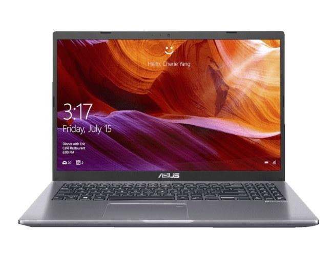 تصویر لپ تاپ 15.6 اینچی ایسوس مدل VivoBook R521JB با پردازنده i5 و صفحه نمایش فول اچ دی لپ تاپ ایسوس VivoBook R521JB Core i5 8GB 1TB 2GB Full HD Laptop