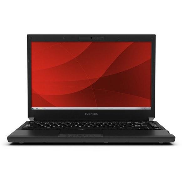 تصویر لپ تاپ ۱۳ اینچ توشیبا Portege R930  Toshiba Portege R930 | 13 inch | Core i5 | 4GB | 750GB