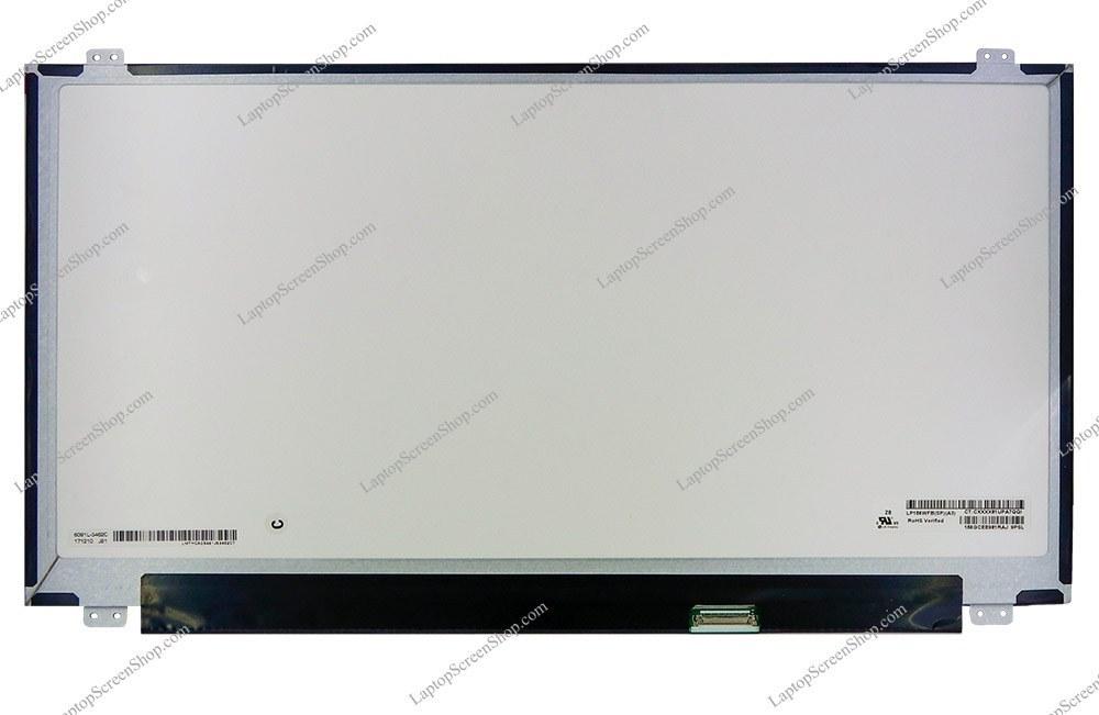 تصویر ال سی دی لپ تاپ ایسر Acer NITRO 5 AN515-31-51GX