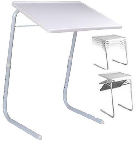 تیبل میت table mate